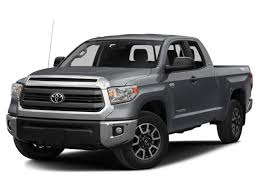 Used 2015 Toyota Tundra 4X4 Truck For Sale In Statesboro GA - SD8002A Review 2014 Toyota Tundra Platinum Crewmax 4x4 And Now I Want A The 1979 Pickup First In The Us 2018 New Tacoma Trd Off Road Double Cab 5 Bed V6 1986 Xtracab Deluxe For Sale Near Roseville Body Graphic Sticker Kit1979 Yotatech Forums 4 Pinterest And Trucks Nice Price Or Crack Pipe 25kmile 1985 4wd Truck 6000 2016 Quick Drive Pin By Frank Monnens On Yota Vehicle Capsule 1992 Truth About Cars Obstacle Course Southington Offroad Youtube