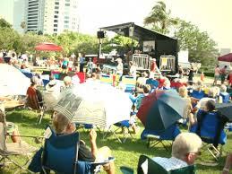 Sarasota Pumpkin Festival Location by Events In Sarasota 2017 Calendar Of Events