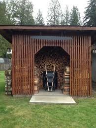 how to build a wood storage rack wood storage rack wood storage