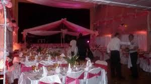 salle de fete decoration de salle de mariage decoration salle fete deco salle