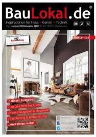 baulokal de magazin 1 2018 hsk hellweg süd