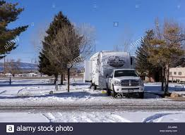 RV Fifth-wheel Trailer And Dodge Truck Winter Camping In Snow ... Used Thermo King Reefer Youtube 2017 J L 850 Utah Doubles Dry Bulk Pneumatic Tank Trailer For Transport In The Truck Parkapple Valley Utah Stock Photo Truck Trailer Express Freight Logistic Diesel Mack Salt Lake City Restaurant Attorney Bank Drhospital Hotel Cr England Partners With University Of Football Team To Pacific Time Zone As You Go Into Nevada On Inrstate 80 At Ak Truck Sales Commercial Insurance 2019 Utility 1580 Evo Edition Utility Fatal Collision Between Two Ctortrailers Closes Sr28 Hauling 2 Miatas Crashes Hangs Above Steep Dropoff I15