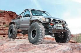 1995 TOYOTA TACOMA Pickup Offroad 4x4 Custom Truck Wallpaper ... Toyota Tacoma Wikipedia 1995 2 Dr V6 4wd Extended Cab Sb Cars And Trucks I Mt Dyna Truck Kcbu212 For Sale Carpaydiem Pickup Vin Jt4rn01p0s7071116 Autodettivecom New Vs Old Which 4x4s Are Better Offroad Outside Online Review Rnr Automotive Blog 4x4 4wd 4 Cylinder 5 Speed Pre Hilux Xtr Minor Dentscratches Damage Bushwacker Fits 9504 31502 Street Fender Flares Extafender 891995 Front Shrockworks 19952004 Rear Bumper My Titan Attachments