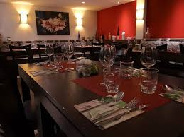 restaurant kabineddle lehmgrubenweg 13 heidingsfeld 2021
