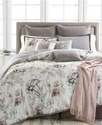 Macys Com Bedding by Best 25 Comforter Sets Ideas On Pinterest Bed Sets For Sale
