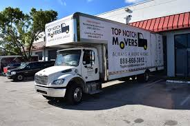 Hire The Best Fort Lauderdale Movers | Top Notch Movers Hire Movers Local Moving Services Labor Service In St Charles Mo Two Men And A Truck Virginia Beach Va Why Its Worth The Money To Hire Movers And How Do It Right What Is Self And When Best Way Move House Elite The Who Care Louis Daytime Of Richmond Which Moving Truck Size One For You Thrifty Blog To Load Truck Image Kusaboshicom