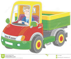 Truck Driver Riding Stock Vector. Illustration Of Driver - 113143069 Truck Driver Awarded For Driving 2 Million Miles Accident Free Senior Man Driving Texting On Stock Photo Safe To Use Cartoon A Vector Illustration Of Work Drivers Rks Autolirate Dick Nolan Portrait Of Driver Holding Wheel Smile Photos Dave Dudley Youtube Clipart A Happy White Delivery With Smiling An Old Pickup Royalty Chicano By Country Roland Band Pandora