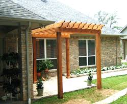 Patio Ideas ~ Backyard Patio Pergola Ideas Garden Pergola Designs ... Backyard Pergola Ideas Workhappyus Covered Backyard Patio Designs Cover Single Line Kitchen Newest Make Shade Canopies Pergolas Gazebos And More Hgtv Pergola Wonderful Next To Home Design Freestanding Ideas Outdoor The Interior Decorating Pagoda Build Plans Design Awesome Roof Roof Stunning Impressive Cool Concrete Patios With Fireplace Nice Decoration Alluring