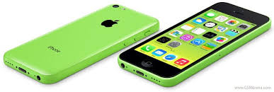 Here s how the iPhone 5c is Apple s cunning move to boost the
