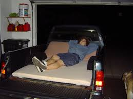 Drive-In Movie Theater Truck-Bed Couch | Here Is One Of My R… | Flickr 2005up Frontier 5 Micro Bed Four Door Crew Cab 12volt Led Light For Truck Cgogear Accsories Sears Cm Review And Install Flatbed Truck Bed A Dodge Chevy Long Srw 84x56x38 Truxedo Lo Pro Qt Invisarack Tonneau Cover In Stock Wade 7201191 Tailgate Cap Black Smooth Finish 1988 Easy Sleeping Platform Highpoint Outdoors 11 Pickup Hacks The Family Hdyman Fall Guy First Opening Of Door Youtube Border Patrol Finds 14 Million In Drugs Hidden Metal