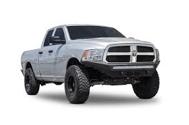 Dodge Ram Forums | 2019-2020 New Car Specs