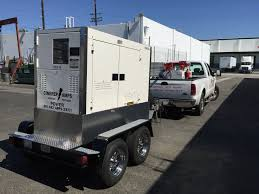 Our Company 300 Amp Tier 4 Final Tow – Production Generator Rental ... San Ramon Towing Company Save Tow Call Now 9258206304 Flatbed Truck Rentals Dels Uhaul Rental Moving Equipment Supplies Self Storage Budget Dolly Instruction Video Youtube Rental Moving Trucks And Trailer Stock Footage Chevy Epicturecars Services In Pune Classified Rent2cashcom Home Western Star 64 Wrecker Truck Pinterest Itructions Penske Justin Bieber Lamborghini On Tow At Impound Yard Top 10 Reviews Of
