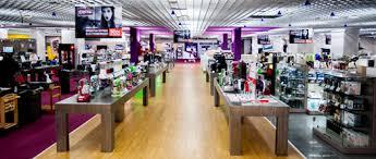 magasin cuisine limoges 20170924020743 magasin cuisine limoges avsort com dernières