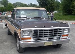 File:'78 Ford F-Series (Auto Classique VACM Laval '13).JPG | FORD ... 1978 Ford F250 Pickup Truck Louisville Showroom Stock 1119 1984 Alternator Wiring Library 1970 To 1979 For Sale In 78 Trucks Trucks 4x4 Showrom 903 F100 Dream Car Garage Pinterest F150 Custom Store Enthusiasts Forums Maxlider Brothers Customs Ford Perkins Mud Bog Youtube 34 Ton For All Collector Cars Super Camper Specials Are Rare Unusual And Still Cheap