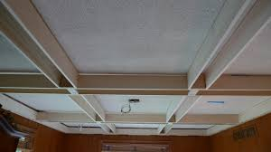 Polystyrene Ceiling Panels Cape Town by Poplar Coffered Ceiling Coffer Ceiling And Coffered Ceilings