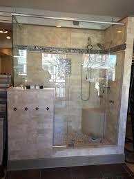 malozzi tile marble showroom photos lehigh valley pa area