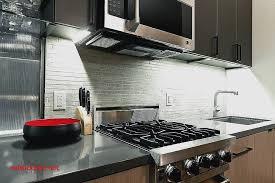 recouvrir faience cuisine renover carrelage mural cuisine pour idees de deco de cuisine