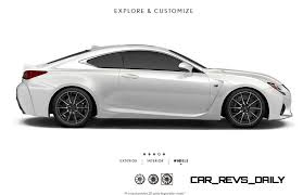 2015 Lexus RC F Colors And Wheels Visualizer 3 195 Rear Wheel Trim Set Of 4 Airplex Auto Accsories Visualizer Wheelsvision For Android Free Download And Blog How To Install Premium Quality Simulators On Your Does A True Aftermarket Exterior Mod Exist Evolutionm Carfigurator Hubcap Tire Helo Chrome Black Luxury Wheels Car Truck Suv Tires Sale Packages 4x4 Discounted Warehouse Truck Wheels Gallery Picture Pictures Rims Rimtyme Buying Where Do You Start Kal Factory Direct Edmonds Wa Tires And Repair Shop Rimtymes Lets See On Your Ride
