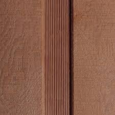 Sturd I Floor Plywood by Glossary Wood University
