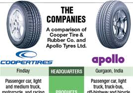 Cooper Tire Acquired By India Firm For $2.2 Billion | Toledo Blade Cooper Discover At3 Tires Truck Allterrain Discount Tire Ht3 Lt26570r17 Light Shop Your Way Wheels Autohaus Automotive Solutions Stt Pro Tirebuyer Xlt Review 2009 Gmc Sierra 1500 Tuff T10 Rough Country Suspension Lift 35in We Finance With No Credit Check Buy Car Rubber Company Michelin Rim 1000 Png Download Pro Busted Wallet Releases New Winter Pickup Medium Duty Work Info Ms Studdable Passenger