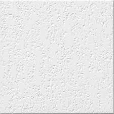 cheap 12x12 ceiling tile find 12x12 ceiling tile deals on line at
