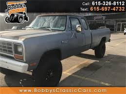 1981 Dodge W250 For Sale | ClassicCars.com | CC-1079048 1981 Dodge Power Ram D50 Custom Mighty Ram D150 Pickup Truck Item H8984 Sold July 8 Silver Truck Walkaround Youtube Topworldauto Photos Of 100 Photo Galleries Dodge Crew Cab Cummins Diesel Resource Dw For Sale Nationwide Autotrader Replacing Intakeexhaust Manifold Gasket 81dodge4x4 Specs Modification Info At Txanycar Regular Cab Alabama Bill To Exempt Older Vehicles From Title Passes In State J8864 Trucks Google
