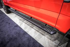 Learn More | SlimGrip Running Boards 52016 Chrome Supercab 5 Ford F150 Oem Running Boards In Ohio Cool Board Simply Best Boards Super 234561947fotrucknosrunningboardsvery 2015 2014 Xlt Xtr 4wd 35l Ecoboost Backup Paint Correction Carwash Brush Repair Aries Ridgestep Install 85 On Supercrew Blacked Out 2017 With Grille Guard Topperking Quality Amp Research Powerstep Truck 2009 Led Lights F150ledscom Remove Factory F150online Forums
