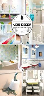 Kids Bathroom Decor Design Ideas Bathroom Decorating For Kids Ideas Blue Wall Paint Mirror Easy Ways To Style And Organize The Fniture Home Elegant Large Vanity Sets Mixed With Seaside Gallery Fancy Small For Design U Awesome House Bunch Keystmartincom Kid Fantastic Cool Bathrooms Houselogic Bath Tips No Door Shower Designs Tile Classic Nice Organization Free Printable Art The Little Girl Artwork Countertop Lighting Nautical 6 Stylish Decor Ideas Kids Bathrooms Custom Basement