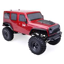 RGT EX86100 1/10 2.4G 4WD 510mm Brushed Rc Car Off-road Monster ... Amazoncom Click N Play Remote Control Car 4wd Off Road Rock Bestchoiceproducts Best Choice Products Toy 24ghz Red Gptoys S919 24ghz 118 Brushed Electric Rtr Offroad Truck 112 Scale Hb P1802 Rc Crawler Race Wpl C24k 116 Pickup Kit Version W Motor 114 High Speed Racing Szjjx P1803 Cars Offroad Vehicle Extreme Pictures Off Mudding 4x4 Axial Toyota 24ghz Radio Atv Buggy