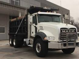 Mack Dump Trucks In Oklahoma For Sale ▷ Used Trucks On Buysellsearch Photoofdumptruckhtml In Ysazyxugithubcom Source Code Search Dump Truck Fancing Refancing Bad Credit Ok Were Hiring Drivers To Operate Our Fleet Of Pneumatic Tankers End Used Mason Trucks For Sale In New Jersey Best Resource North Texas Mini Inventory Latest Tulsa News Videos Fox23 Aggregate Materials Hauling Slidell La Topsoil Supply Delivery Sand Springs Sapulpa Gem 2018 Freightliner M2 106 At Premier Group 1946 Ford Flatbed The Hamb