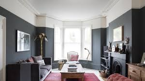 100 Interior Design Of House Photos The Mad About The Bloggers NoFail Decorating Mantra