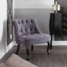 71 best fauteuils crapauds images on armchairs range