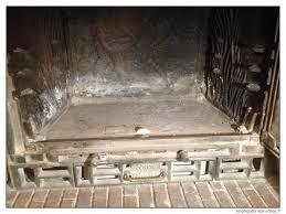 fabriquer cheminee allumage barbecue comment allumer facilement un feu sans produit chimique se