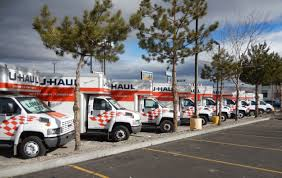 U-Haul Storage At Virginia St 3411 S Virginia St, Reno, NV 89502 ... Renting A Uhaul Truck Cost Best Resource 13 Solid Ways To Save Money On Moving Costs Nation Low Rentals Image Kusaboshicom Rental Austin Mn Budget Tx Van Texas Airport Montours U Haul Review Video How To 14 Box Ford Pod When Looking For A Moving Truck Youll Likely Find Number Of College Uhaul Trailers Students Youtube Self Move Using Equipment Information 26ft Prices 2018 Total Weight You Can In Insider