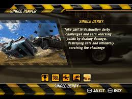 FlatOut 2 (2006) - PC Review And Full Download | Old PC Gaming Ultimate Monster Truck Games Download Free Software Illinoisbackup The Collection Chamber Monster Truck Madness Madness Trucks Game For Kids 2 Android In Tap Blaze Transformer Robot Apk Download Amazoncom Destruction Appstore Party Toys Hot Wheels Jam Front Flip Takedown Play Set Walmartcom Monster Truck Jam Youtube Free Pinxys World Welcome To The Gamesalad Forum