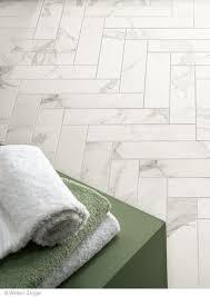 tiles new 2017 cost of porcelain tile cost of porcelain tile