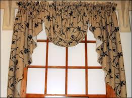 Country Curtains Marlton Nj Hours by Jabot Curtains U2013 Curtain Ideas Home Blog