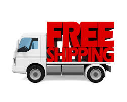 Free Shipping Day More than 950 retailers will ship ts by