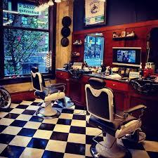 14 best barber shops images on pinterest barber shop barbershop