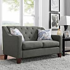 Target Room Essentials Convertible Sofa by Threshold Sofas U0026 Sectionals Target