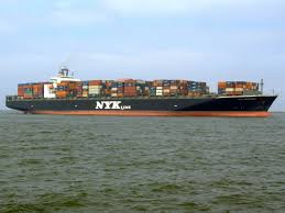 100 Cheap Container Shipping Maritime Transport Wikipedia