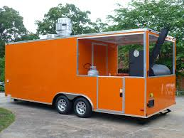 2016 BBQ Porch Concession Trailer - For Sale - YouTube Gezzos Food Truck Get A Taco To Your Next Event 94 Bbq For Sale Bulls Bbq Smokehouse Prestige Trucks Chameleon Ccessions This Is It 1600 Custom 2012 Chevy Wkhorse In San Jose Isuzu For Indiana Loaded Mobile Kitchen Og Burgers Big Dawg Barbecue Denver Roaming Hunger China Electric With Good Quality The Complete List Of Charlottes 58 Food Trucks Charlotte Agenda Ccession Trailers Builder