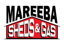 sheds in mareeba qld 4880 localsearch