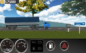 Commuting Tricky Truck. Carrier Joe PREMIUM - Android Apps On ... Trucklite 44836c Ebay 192 Signalstat 40 Amp 12v Heavy Duty Relay Land Rover Defender Nas Style 95mm Led Indicator Lamplight 91150 Truck Lite Turn Signal Hazard Dimmer Switch Yost Super American Trucks 1000 Apk Download Android Racing Games Emark Suppliers And Manufacturers At Alibacom 12v24v Flush Fit Slim Whiteclear Marker Ideal For May Your Cubs Be Merry Bright Only Cub Cadets Sallite Truck Wikipedia