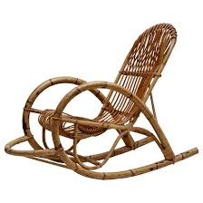 Franco Albini Style Wicker Bamboo Rocking Chair For Sale At 1stdibs Emerson Rocking Chair Reviews Allmodern Buy Fabindia Sheesham Wood Thonet Online In India By Ilmari Tapiovaara For Asko 1950s Galerie Chair Monet Sika Design Brownbeige Made In Uk The Garden Outdoor Tortuga Mbrace Rocking Chair Armchairs And Sofas Dedon Lucky Clover Patio Fniture Home Dcor Fortytwo Michael Black Lacquered Model No10 For Sale At Pong Glose Dark Brown Ikea Costway Folding Rocker Porch Zero Gravity Amazoncom Hcom Wooden Baby Nursery Dark Brown