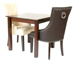Dining Room Table And Chairs For Sale Used