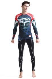 popular mens brand track running suit buy cheap mens brand track