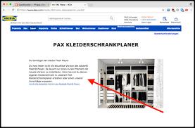 pax planer ikea schweiz rssmix info