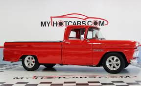 1960 Chevrolet Apache Stock # 15078 For Sale Near San Ramon, CA | CA ... 1960 Chevrolet Apache C10 For Sale 84715 Mcg C 10 Volo Auto Museum Ck Truck Near Cadillac Michigan 49601 Sarasota Florida 34233 Dljones73 Specs Photos Modification Info At Oc Foldout Die Cast Bank Trailer Made By Ertl Company Stepside Short Bed Pick Up Gm Trucks 196061 Brasil Pickup Expedition Setting Out Grand Rapids Classics