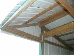 Menards Storage Shed Plans garage door menards pole barn buildings motorcycle storage shed